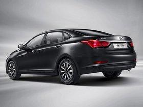 Ver foto 2 de Hyundai Mistra 2013