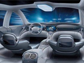 Ver foto 5 de Hyundai Neos 3 Concept 2005