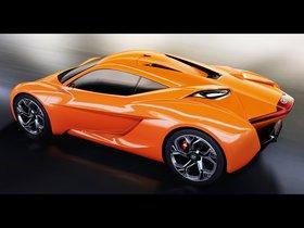 Ver foto 2 de Hyundai PassoCorto Concept 2014