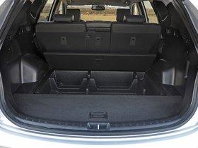 Ver foto 34 de Hyundai Santa Fe USA 2012