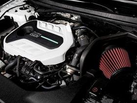 Ver foto 8 de Hyundai Sonata JP Edition 2014