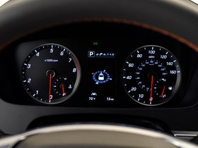 Ver foto 21 de Hyundai Sonata USA 2014