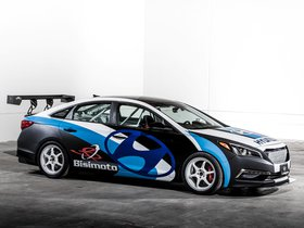 Ver foto 7 de Hyundai Sonata by Bisimoto Engineering 2014