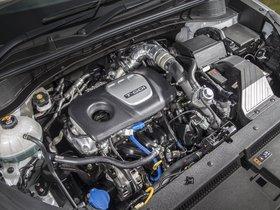Ver foto 23 de Hyundai Tucson UK 2015