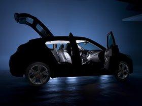 Ver foto 22 de Hyundai Veloster 2011