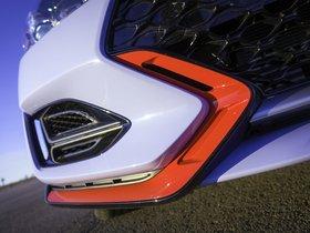 Ver foto 26 de Hyundai Veloster N USA 2018