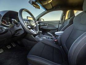 Ver foto 36 de Hyundai Veloster N USA 2018