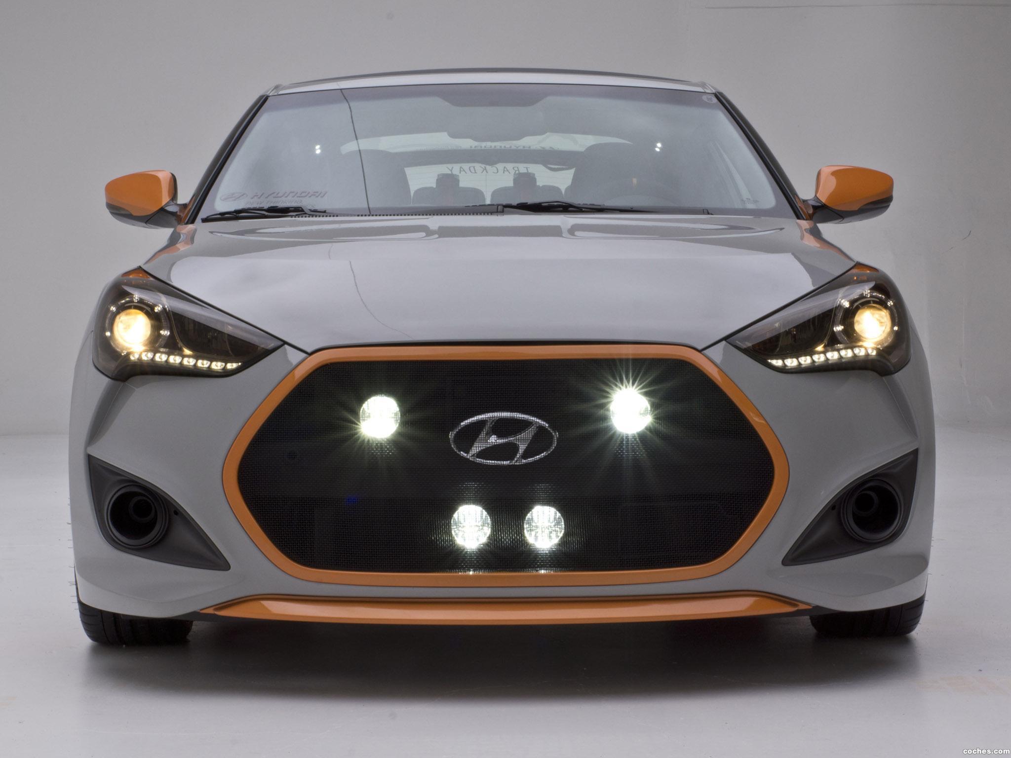 The H Factor Hyundai Cars Autos Post