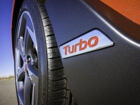 Ver foto 28 de Hyundai Veloster Turbo R Spec USA 2018