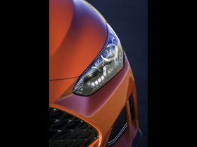 Ver foto 26 de Hyundai Veloster Turbo R Spec USA 2018
