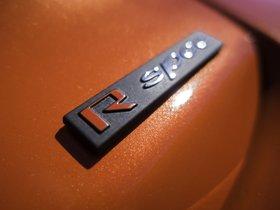 Ver foto 23 de Hyundai Veloster Turbo R Spec USA 2018