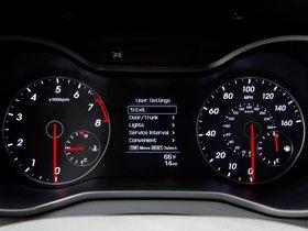 Ver foto 20 de Hyundai Veloster Turbo USA 2015