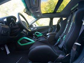 Ver foto 6 de Hyundai Veloster Turbo by Fox Marketing 2013