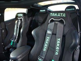 Ver foto 5 de Hyundai Veloster Turbo by Fox Marketing 2013