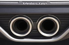 Ver foto 13 de Hyundai Veloster Turbo 2015