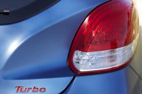 Ver foto 14 de Hyundai Veloster Turbo 2015