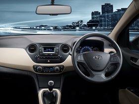 Ver foto 4 de Hyundai Xcent 2014