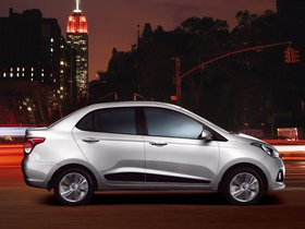 Ver foto 3 de Hyundai Xcent 2014