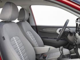 Ver foto 13 de Hyundai i10 Style 2020