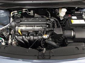 Ver foto 16 de Hyundai i20 2012