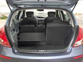 Ver foto 15 de Hyundai i20 2012