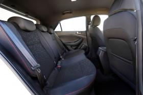 Ver foto 18 de Hyundai i20 (IB) 2018