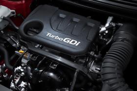 Ver foto 27 de Hyundai i20 (IB) 2018