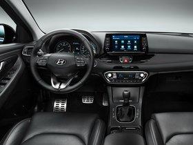 Ver foto 7 de Hyundai i30 2016