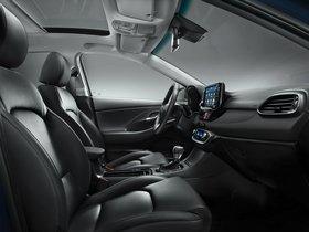 Ver foto 6 de Hyundai i30 2016