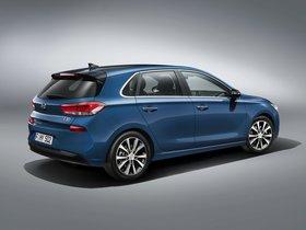 Ver foto 5 de Hyundai i30 2016