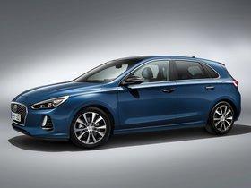 Ver foto 4 de Hyundai i30 2016
