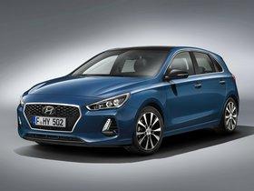 Hyundai i30 1.4 Mpi Essence 100