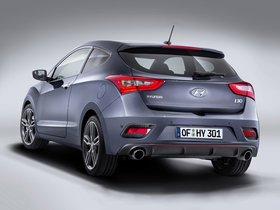 Ver foto 4 de Hyundai i30 3 puertas Turbo 2015