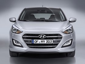 Ver foto 1 de Hyundai i30 5 puertas 2015