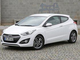 Ver foto 5 de Hyundai i30 3 puertas 2015
