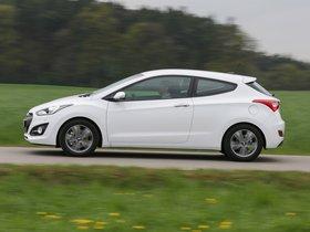 Ver foto 2 de Hyundai i30 3 puertas 2015