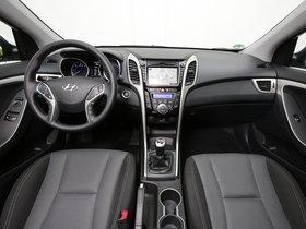 Ver foto 18 de Hyundai i30 3 puertas 2015