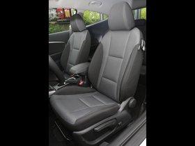 Ver foto 17 de Hyundai i30 3 puertas 2015