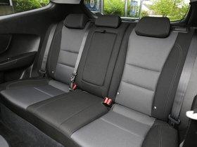 Ver foto 16 de Hyundai i30 3 puertas 2015