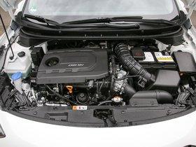 Ver foto 15 de Hyundai i30 3 puertas 2015