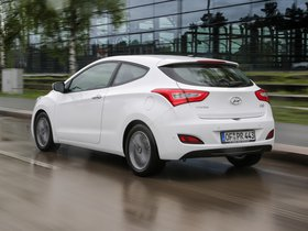 Ver foto 11 de Hyundai i30 3 puertas 2015