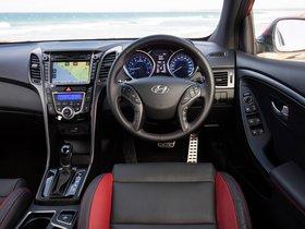 Ver foto 23 de Hyundai i30 SR 2016