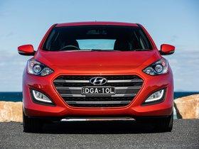Ver foto 9 de Hyundai i30 SR 2016