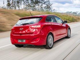 Ver foto 7 de Hyundai i30 SR 2016