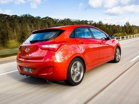 Ver foto 6 de Hyundai i30 SR 2016