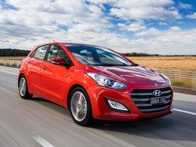 Ver foto 5 de Hyundai i30 SR 2016