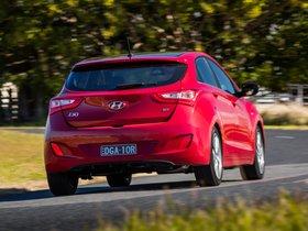 Ver foto 18 de Hyundai i30 SR 2016