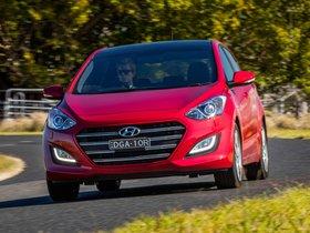 Ver foto 16 de Hyundai i30 SR 2016