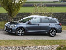 Ver foto 14 de Hyundai i30 CW 2017