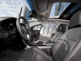 Ver foto 23 de Hyundai i40 Sedan 2011